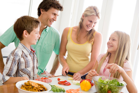 family-cooking-healthy-dinner-horiz_m4bstj